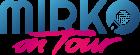 Alleinunterhalter, Moderator, DJ, Solo Entertainer, Eventservice, Entertainment - Halle/Saale - Leipzig